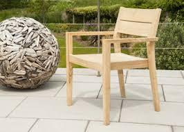 chaise jardin bois chaise jardin bois decostock