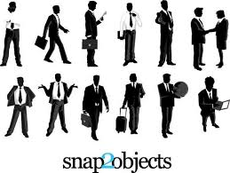 free silhouette images huge collection of 55 vector silhouettes free to download