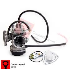 compare prices on yamaha carb parts online shopping buy low price