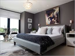White Master Bedroom Gray And White Master Bedroom Ideas 94 With Gray And White Master