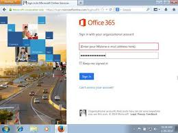 Office 365 Help Desk Web Help Desk