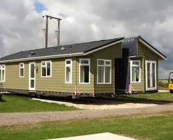 full size of mobile home insurance an affordable rates mobile home insurance in california best