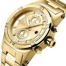 gold lamborghini with diamonds jbw strider gold dial diamond men u0027s watch j6263e strider jbw