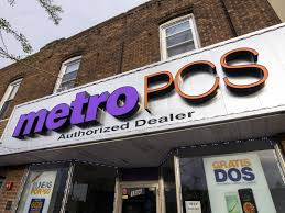 Resume For Metro Pcs How To Activate A Metropcs Phone Android Central