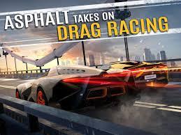 asphalt 7 mod apk free asphalt racing 1 5 0n mod apk