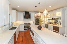 Kitchen Cabinets Naperville Naperville Kitchen Remodeling Project By Rosseland Remodeling