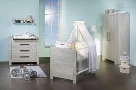 chambre bebe complete pas chere belgique chambre bb pas cher belgique chambre fille sans chambre bebe