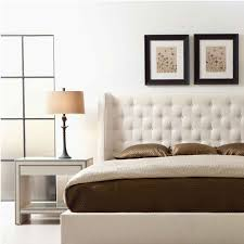 Upholstered Bedroom Furniture by 36 Best Bernhardt Bedroom Images On Pinterest Bernhardt
