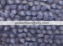 manufacturers of different wool shag area rugs and carpets in india