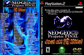 neo geo emulator android neo geo cd 79 in 1 playstation 2 isos downloads the iso zone