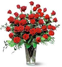 bouquet of roses three dozen bouquet roses the ultimate