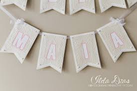 communion table centerpieces i doing all things crafty communion day diy decor