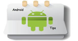android bitmap caching bitmaps and managing bitmap memory