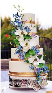 wedding cake trends 2015 part 2 u2022 avalon cakes