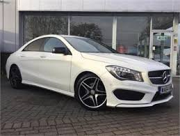 mercedes loughborough used mercedes class for sale in loughborough inchcape