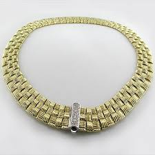 contemporary jewelry designers search for jewelry by designer artwares contemporary jewelry