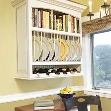 used kitchen cabinets for sale craigslist near me we found our kitchen on craigslist kitchen cabinets