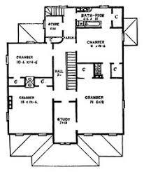 victorian house plan victorian houses pinterest victorian