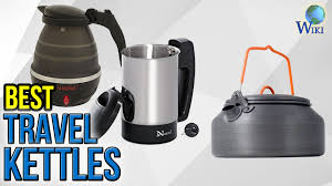 travel kettle images 8 best travel kettles 2017 jpg