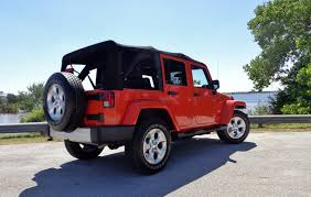 jeep wrangler back the 2015 jeep wrangler unlimited sahara 4x4 is for sharing jk forum