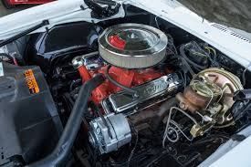 1967 camaro engine 1967 chevrolet camaro fast cars