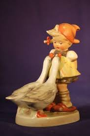 best 25 hummel figurines ideas on vintage playmates