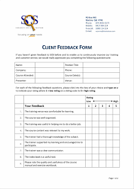 100 cover letter for customer service doc invoice cover