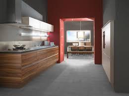 cuisine design bois meuble cuisine design meuble de cuisine ameublement cuisine flickr