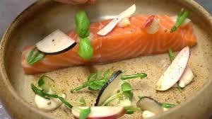 cuisine du donjon cuisine du donjon le donjon suggestion du chef cuisine du donjon 91