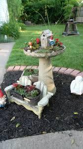 Diy Lawn Ornaments Magical Diy Garden Ideas