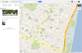 New York Google Map by Mind The Rant Ok Google Maps Map Maker And All Those 6 Bond