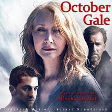 one day film birmingham soundtrack amazon com october gale original motion picture soundtrack