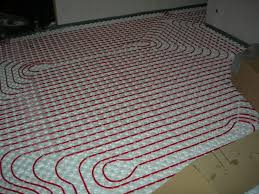 Laminate Floor Heating Under Carpet Floor Heating Systems Carpet Vidalondon