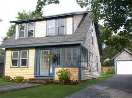 Vrbo Cape Cod 77 Best Chatham Cape Cod Vacation Rental Homes Images On