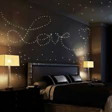 Stickers For Walls In Bedrooms by Get 20 Couple Bedroom Decor Ideas On Pinterest Without Signing Up