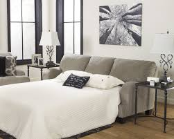 interior design futon small sofa bedsr spaces all storage