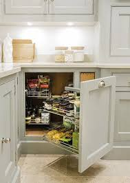 the 25 best kitchen corner cupboard ideas on pinterest corner