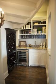 76 best condo wet bar images on pinterest home kitchen and
