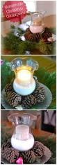 1124 best pine cone crafts u0026 decoration images on pinterest pine