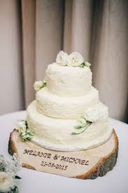 wedding cake ideas rustic best 25 rustic cake stands ideas on rustic wedding
