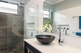 Bathroom Renovations Suncoast Bathroom Renovations Home