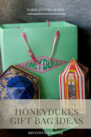 harry potter halloween party ideas 37 best harry potter themed birthday party ideas images on