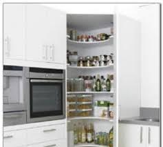 ikea kitchen corner cabinet ikea kitchen corner cabinet cabinet home design pantry