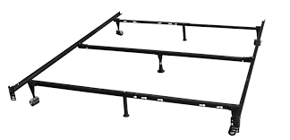 pretty ideas king size metal bed frames embrace king frame genwitch