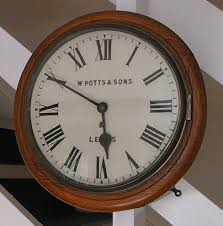 antique clocks mulvey antique clocks in penrith cumbria