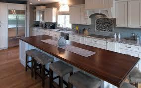 Kitchen Design Consultants Cincinnati Kitchens U2013 Cincykitchens Com