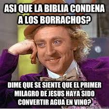 Memes De Jesus - condescending wonka memes quickmeme