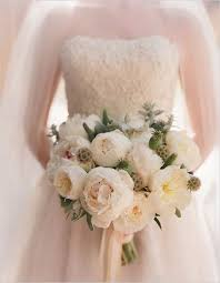 white wedding bouquets 104 best white wedding bouquets images on wedding