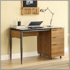 Desks Office Max Captivating Office Max Desks Whalen Jasper Collection Desk