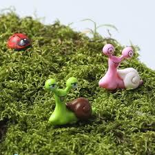 online get cheap terrarium decor aliexpress com alibaba group